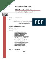 02 Microorganismos Frecuentes en Infecciones Intrahospitalarias (1)