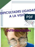 EXPOSICIÓN HABILIDADES.ppt