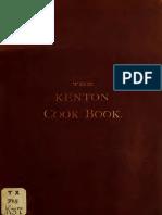 Kenton_Cookbook.pdf
