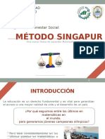 Metodo-Singapur-1