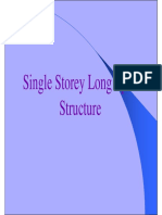 long_span_structure.pdf