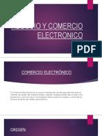 Negocio y Comercio Electronico 32572 (2)