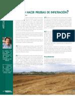 pruebas de ibfiltracion.pdf