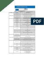 Documento Excel c.f 966h - Sistema de Motor Oficial (1)
