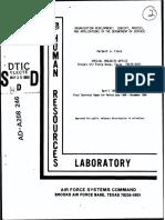OB 1989.pdf