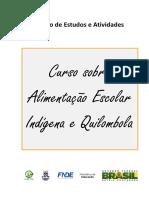 alimentacao_escolar__indigena_e_quilombola.pdf