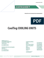 DS Coolteg Cooling Units En