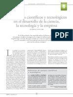 d02161.pdf
