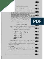 Lectura 6 Continuacion 2