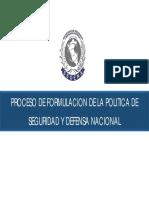 Sedena_Politica_Seguridad_Defensa.pdf