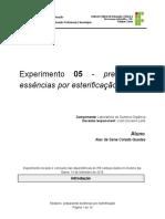 relatorio5