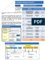 PDF Overview2