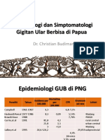 Introduksi GUB Papua.pdf