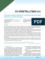 Gimnasia_aerobica_deportiva.pdf