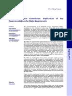 FinanceCommission-13th-2001008.pdf