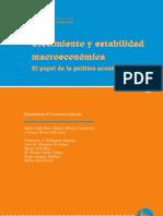 Crecimiento_y_estabilidad_macroeconómica__el_pa