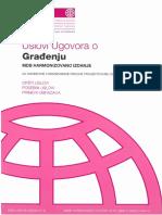 Fidic-pink2.pdf
