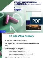J05720020120134024review of algebra(1)