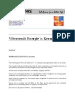 Microsoft Word - VibratingEnergie in Keramiek_NED_Introductie_WH_051810