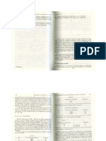 Capítulo10(ElInductivismo)-IntroducciónHistóricaalaFilosofíadelaCiencia