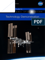 2013 ISS Tech Demo Mini Book Web LATEST