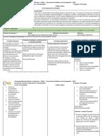 GUIA_INTEGRADA_DE_ACTIVIDADES_ACADEMICAS_403004_16-4_ (1).pdfpersonalidad.pdf
