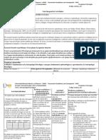GUIA_INTEGRADA_DE_ACTIVIDADES_ACADEMICAS_2016_04_ABE.pdf_anropologiapsicologica.pdf