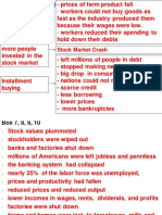 Fiscal Policy Lecturenotes
