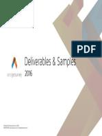 1_PDFsam_AeroGeosurvey - Deliverables & Samples (ID)
