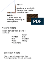 Fabric development & Sourcing ppt.pptx