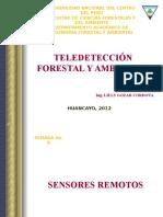 Clase de Teledeteccion Forestal y Ambiental-2012-8