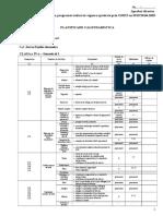 planificare-calendaristica-IV.doc
