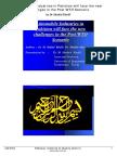 AutoMob Industry in Pakistan