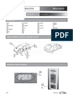 Peugeot.pdf