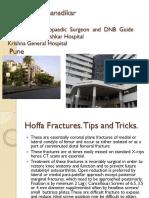 fracture treat.pdf
