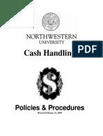 cash-policy.pdf