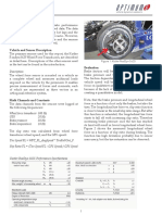 BrakeEvaluation_BertaReport.pdf