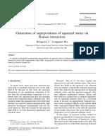 1-s2.0-S0030401801014146-main.pdf