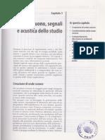 Tecniche Di Registrazione - Cap. 3