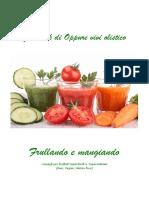 Ebook Frullandomangiando.pdf