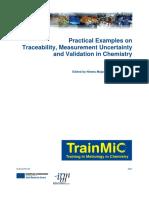 incertidumbre y trazabilidad cuaderno de la Universidad de Suiza.pdf