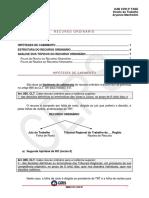 PDF AULA 08