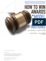 47936118-How-to-Win-Awards-in-Model-United-Nations-Sample-Pages.pdf