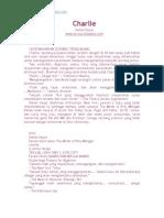 charlie.pdf