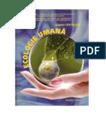 1.Notiune_despre_ecologie,ecologie_umana_si_ecologie_medicala.pdf
