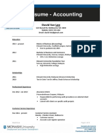 Sample Resume for accounting.pdf