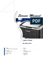 Service-Manual_ML-1660.pdf