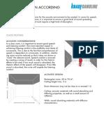 Room-type.pdf