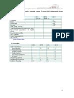 2015 APHRS WhiteBook Palembang