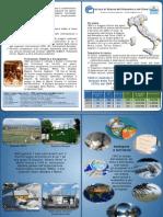 Brochure Isac 2016 ITA